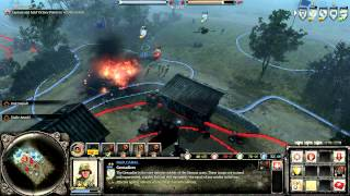 Case Blue Company Of Heroes 2 : Company of heroes platinum edition steam cd key buy on kinguin