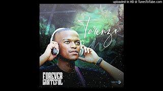 Tarenzo Bathathe-Rise above