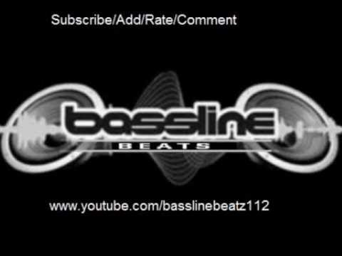 Iyaz - Replay [Bassline Remix]