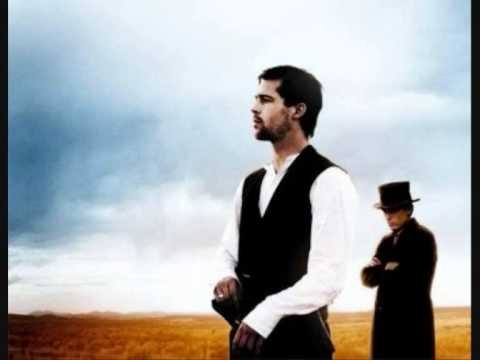The Assassination of Jesse James by the Coward Robert Ford - End Credits