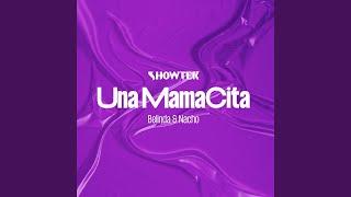 Play Una Mamacita