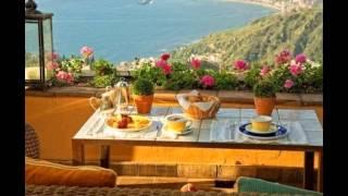 видео Италия, термальные курорты: описание