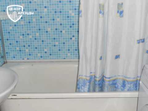 Сдам 1 комнатную квартиру на Бочарова. Центр Аренды