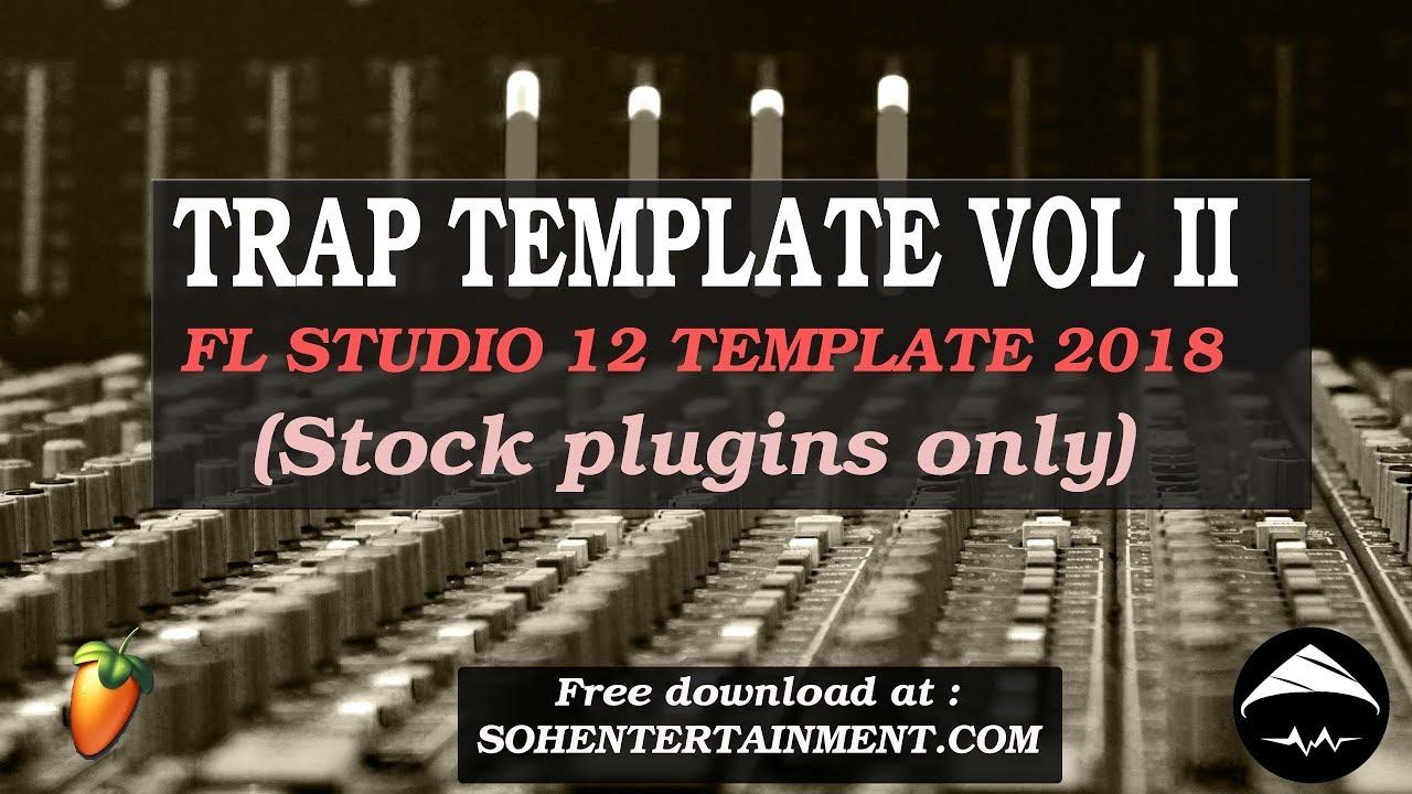 دانلود پلاگین fl studio 12