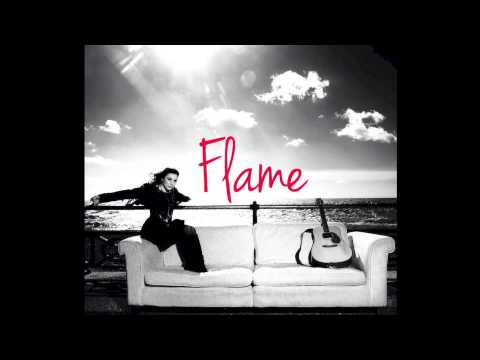 Flame - Dani Wilde - From the album 'Songs About You' 2015 - Bri-Tone records