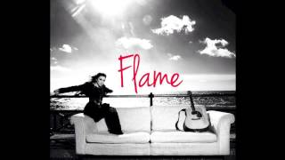 Flame - Dani Wilde - From the album