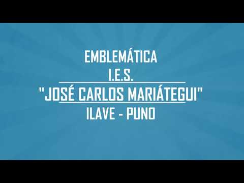 """""""Un niño Aymara como tú"""" Juegos florales 2018 - audiovisual Cat. B - Puno - El Collao Ilave"""