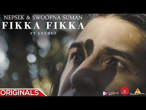 Fikka Fikka
