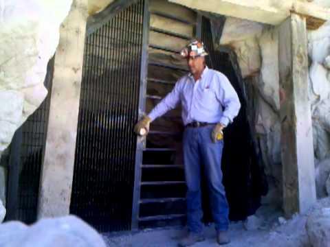 Intro To Abandon Mine Closure By RM2, LLC