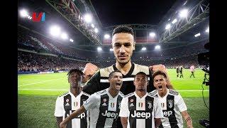 'Mazraoui ligt het Meest voor de Hand als Linksback tegen Juventus'
