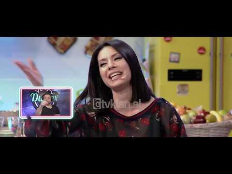 Duplex - Greta Koci - Emisioni 17 - Sezoni 2! (02 mars 2019)