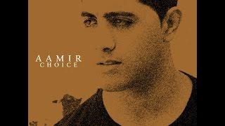 Aamir Choice Prod Aamir