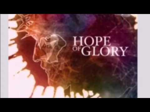 Hope Of Glory - New Creation Church / 2016 Resurrection Sunday song gift
