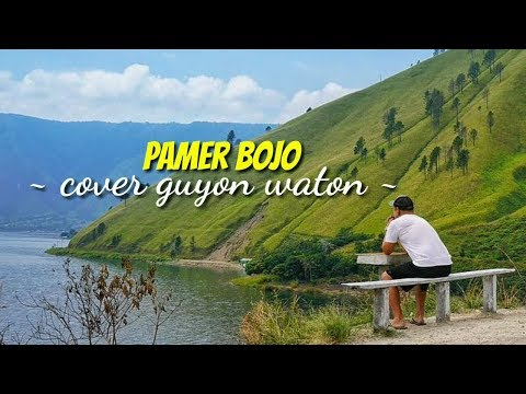 Download Mp3 Gratis Pamer Bojo Guyon Waton