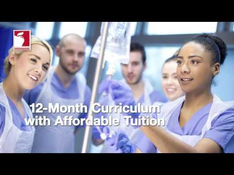columbus-school-of-practical-nursing---12-month-program