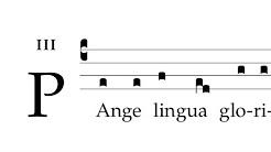 Mix – Gregoriaaninen kirkkolaulu