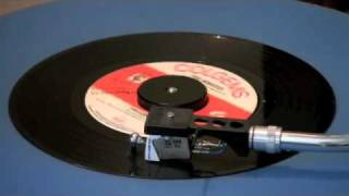 The Monkees - Valleri - 45 RPM Original Mono Mix