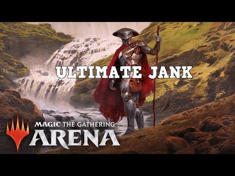 Baixar MTG Jank - Download MTG Jank | DL Músicas