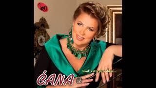 Cana - Sejdefu majka budjase BN Music Audio 2015