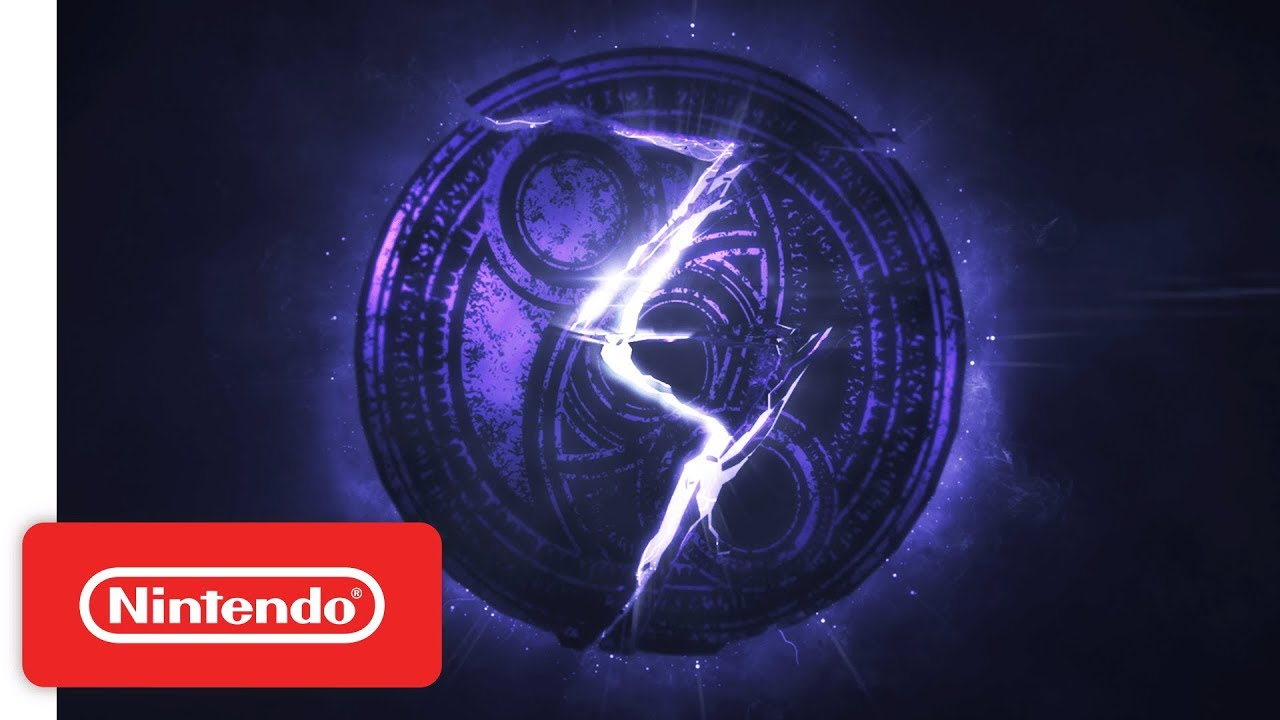 Image result for Bayonetta 3