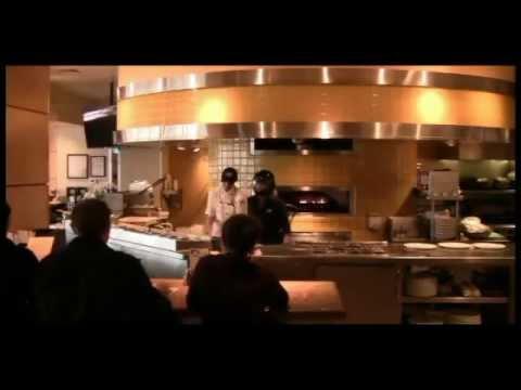 Harlem Shake | California Pizza Kitchen - YouTube