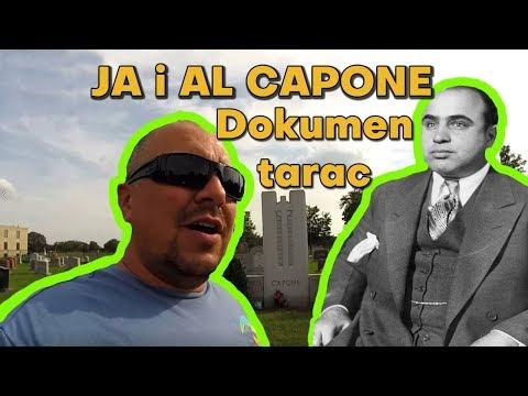 Al Capone (Srpski Dokumentarac) Al Kapone