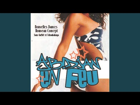 DJ Arafat - 3500 volt bedava zil sesi indir