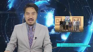 Nữ sinh 13 tuổi giao cấu 6 trai lạ rồi tống tiền: bệnh hoạn tình tiền? - vietworld tv