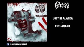 20 Heavy Underground Deathcore Breakdowns