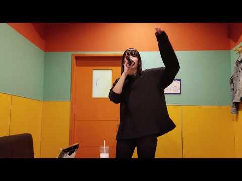 ヒプノシスマイク -Division Battle Anthem- 【りかこ】 歌ってみた
