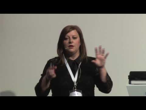 Kerstin Dehn (Vifor Pharma): Effiziente Arzt-Pharma-Kommunikation im Außendienst