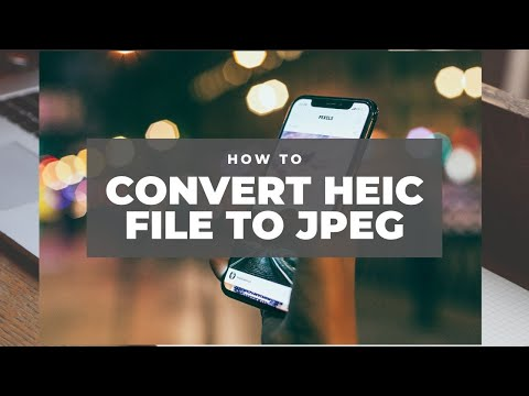 how-to-convert-a-file-from-heic-to-jpeg