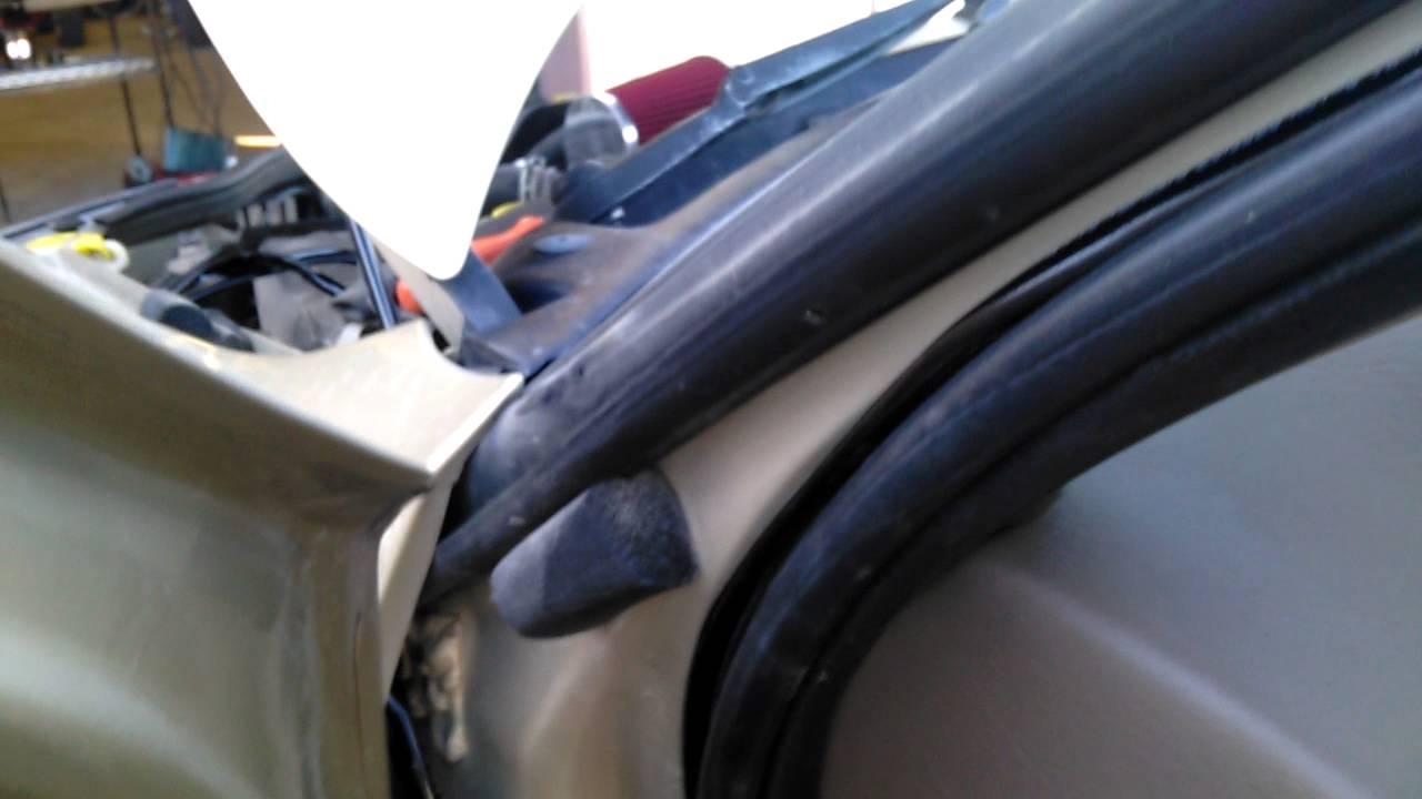 jeep wj grand cherokee light bar wiring youtube rh youtube com install light bar on jeep install light bar on jeep wrangler