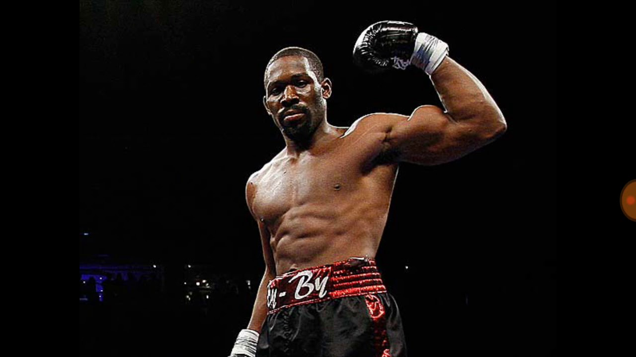 Image result for Bryant Jennings