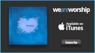 Baixar Paul Baloche & Friends - Oh Seigneur