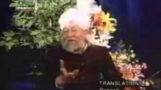 Alligations on Ahmadiyyat 13{Urdu Language}