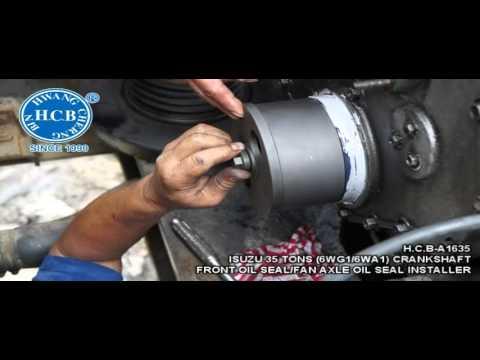 Front Axle Parts  Marlin Crawler Inc