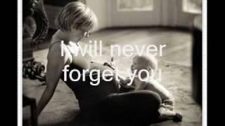 THIS SONG IS FOR YOU... BECAUSE I LOVE YOU!....GOD (HINDI KITA MILILIMUTAN)