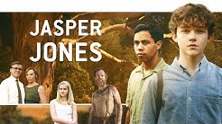 Jasper Jones - Official Trailer