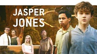 Jasper Jones - Official Trailer