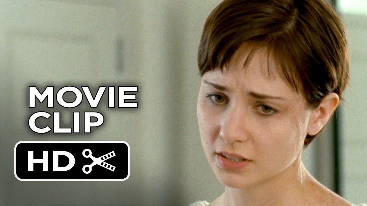 Download Trap For Cinderella Official Movie CLIP 3 (2013) - Thriller Movie HD