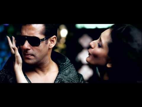 Teri Meri ~ Bodyguard Hindi Movie Song