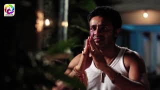 Hansa Pihatu Episode 30 Thumbnail