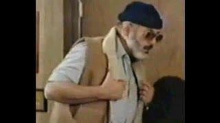 TRAPPER JOHN MD - Ep: Earthquake [Full Episode] 1981 -Season 2- Episode 7