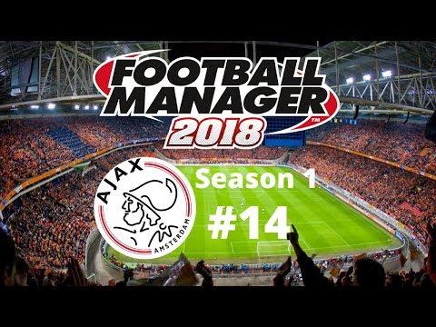 let's-play-fm2018---ajax-youth-academy-challenge---season-1-episode-14---twente-and-hoffenheim!