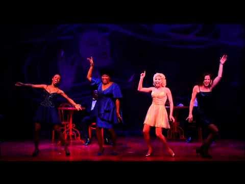 Direct From Broadway Season: In Cinemas