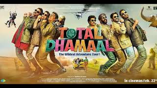 best pictures of Total Dhamaal MOVIE(WORLD PICTURE)