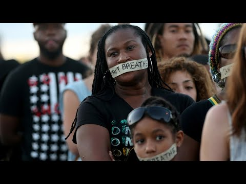 The Many Ways Anti-Black Racism Contributes To Environmental Racism