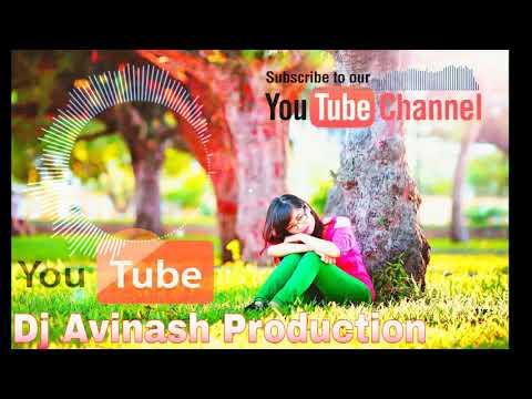 Baby doll Nagpuri song remix by Dj Avinash