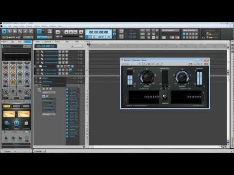 Ep 19 | Selecting the Best Audio Recording Software